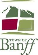 Banff (Town)