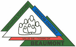 Beaumont (City)