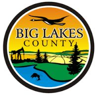 Big Lakes (County)