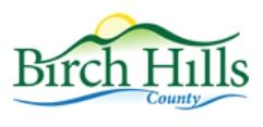 Birch Hills (County)