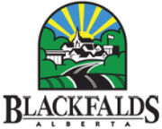Blackfalds (Town)