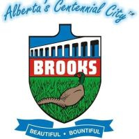 Brooks (City)