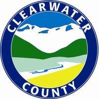 Clearwater (County)