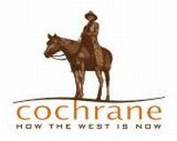 Cochrane (Town)