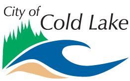Cold Lake (City)