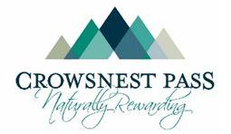 Municipality of Crowsnest Pass
