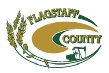 Flagstaff (County)