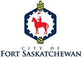 Fort Saskatchewan (City)
