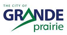 Grande Prairie (City)