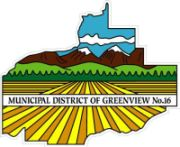 Greenview (Municipal District)
