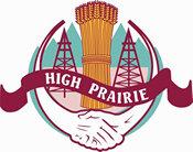 High Prairie (Town)