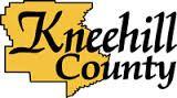 Kneehill (County)