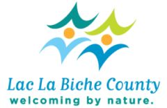 Lac La Biche (County)