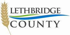 Lethbridge (County)
