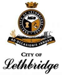 Lethbridge (City)