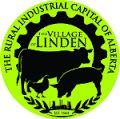 Linden (Village)