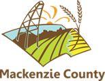 Mackenzie (County)