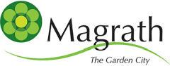 Magrath (Town)