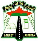 Millet (Town)