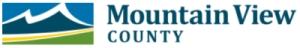 Mountain View (County)
