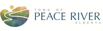 Peace River (Town)