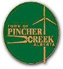 Pincher Creek (Town)
