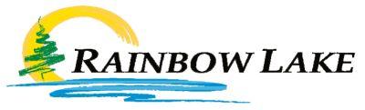 Rainbow Lake (Town)