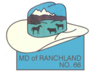 Ranchland No. 66 (Municipal District)