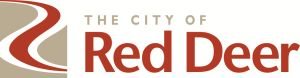 Red Deer (City)