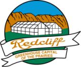 Redcliff (Town)