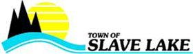 Slave Lake (Town)