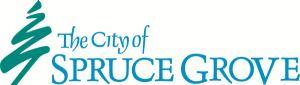 Spruce Grove (City)
