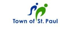 St. Paul (Town)