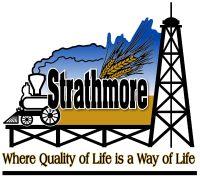 Strathmore (Town)