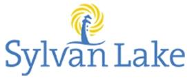 Sylvan Lake (Town)