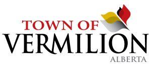 Vermilion (Town)