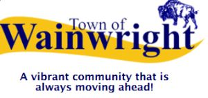 Wainwright (Town)