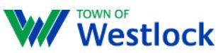 Westlock (Town)