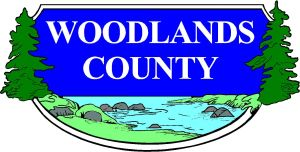 Woodlands (County)