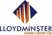 Lloydminster (City)