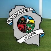 Municipal District of Taber (Regional Municipality)