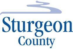 Sturgeon (County)