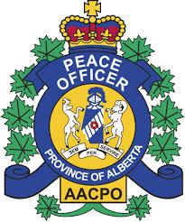 Alberta Association of Community Peace Officers (Association)