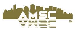 Alberta Municipal Services Corporation