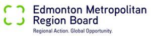 Edmonton Metropolitan Region Board (Local Government Agency)