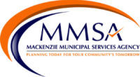 Mackenzie Municipal Services Agency (Local Government Agency)