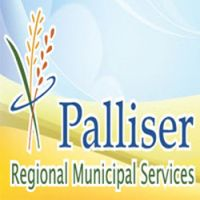 Palliser Regional Municipal Services (Local Government Agency)