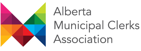 Alberta Municipal Clerks Association (Professional Association)