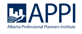 Alberta Professional Planners Institute (Professional Association)