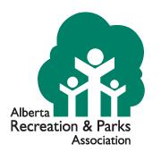 Alberta Recreation and Parks Association (Association)